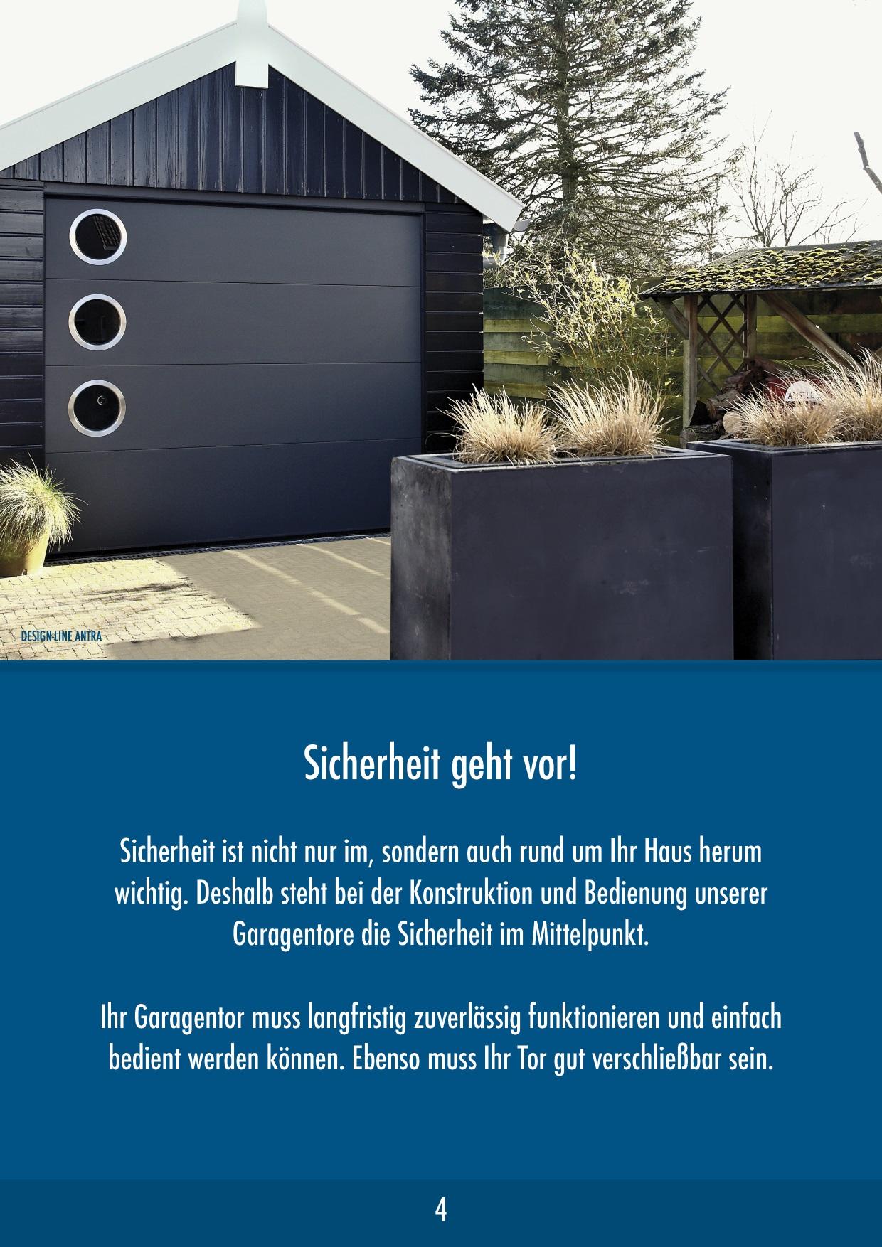garagentore rolltore sektionaltore garagentore brandschutztore reparatur m nchengladbach nrw. Black Bedroom Furniture Sets. Home Design Ideas