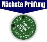 UVV Prüfungen Wartung Reparatur  Wiek Tore Mönchengladbach NRW