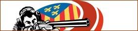 Comité Régional de ball -trap de Bourgogne Franche Comté