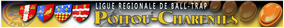 Ligue de ball-trap de Poitou Charentes