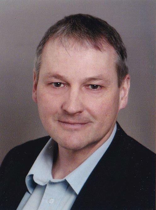 Norbert Höhne