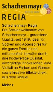 Sockenwolle günstig online kaufen, Regia, Müller Markt