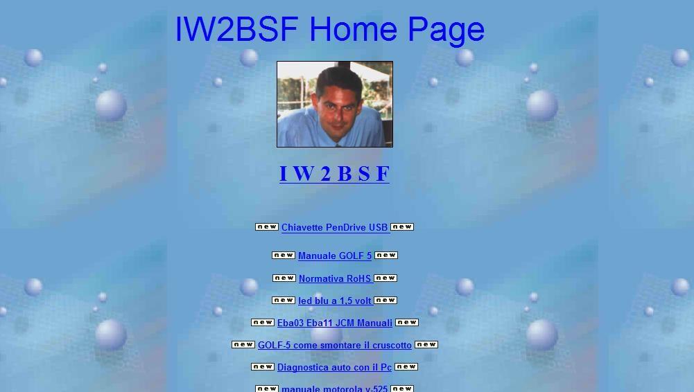 www.elio.org/iw2bsf