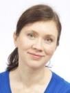 Elena Grall Massage in Darmstadt