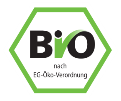 Physio-Doc - Zertifiziert nach DE-ÖKO-039