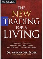 The new trading