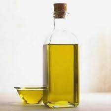 aceite de oliva virgen extra filtrado