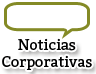 Noticias Corporativas
