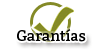 Certificaciones, Premios y Garantías