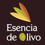 Blog Esencia de Olivo
