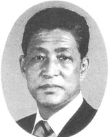 伊藤英司氏