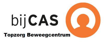 www.bijcas.com