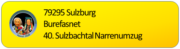 Sulzburg
