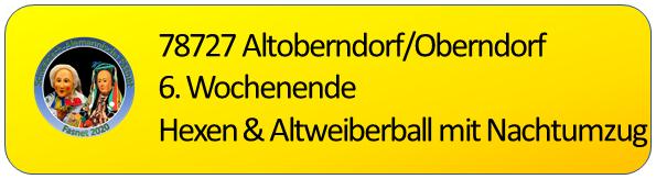 Altoberndorf