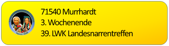 Murrhardt