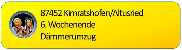 Kimratshofen