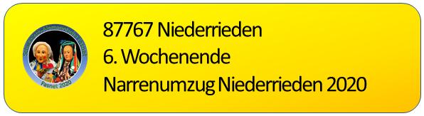 Niederrieden