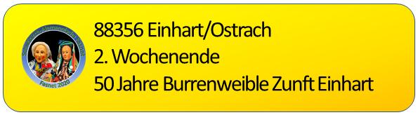 Einhart
