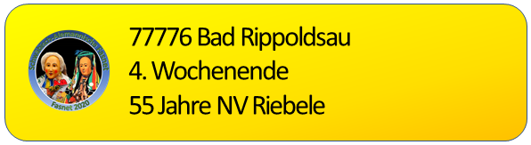 Bad Rippoldsau