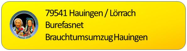 Hauingen