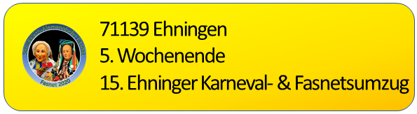 Ehningen