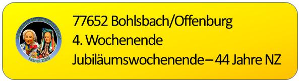Bohlsbach