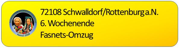 Schwalldorf