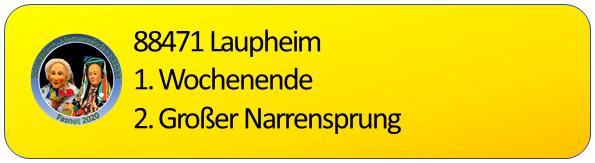 Laupheim