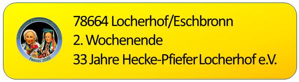 Locherhof