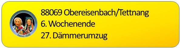 Obereisenbach