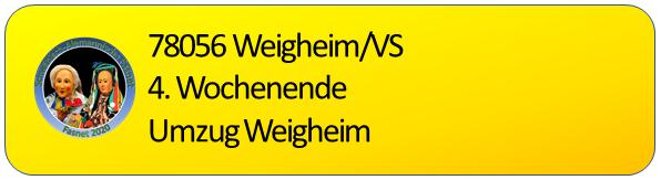 Weigheim