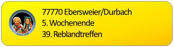 Ebersweier