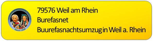 Weil am Rhein