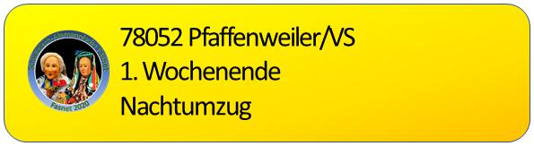 Pfaffenweiler
