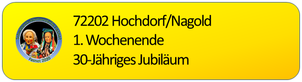 Hochdorf
