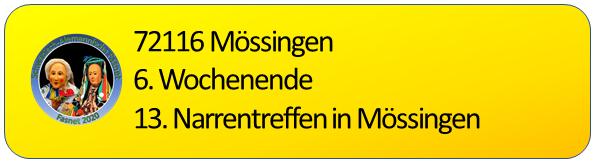 Mössingen