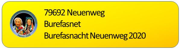 Neuenweg