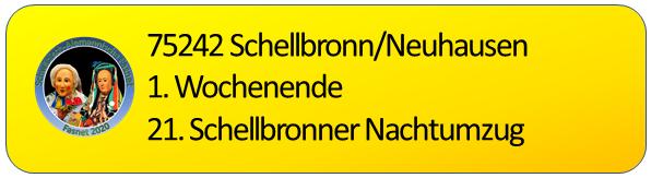 Schellbronn