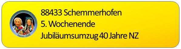 Schemmerhofen