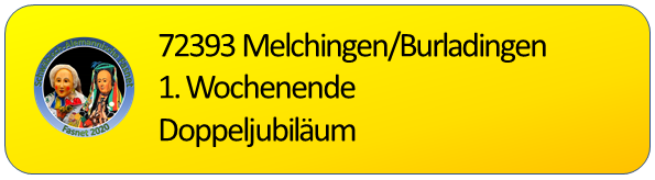 Melchingen