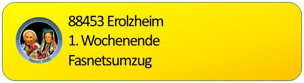 Erolzheim