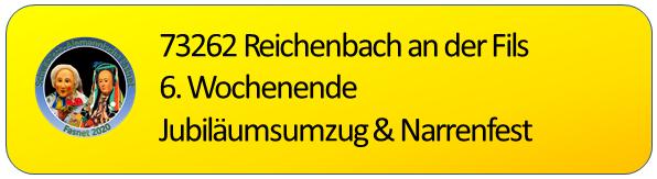 Reichenbach an der Fils