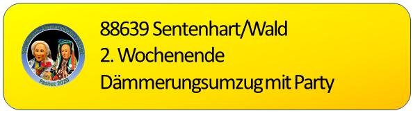 Sentenhart