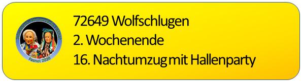 Wolfschlugen