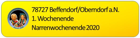 Beffendorf