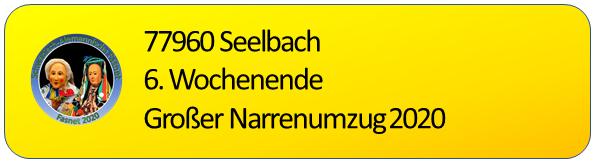 Seelbach