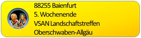 Baienfurt