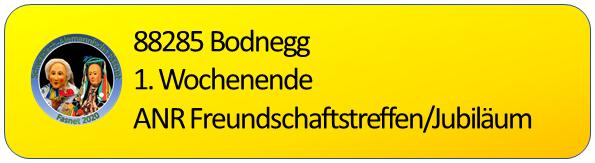 Bodnegg