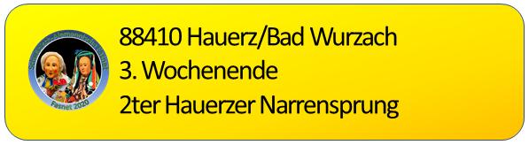 Hauerz
