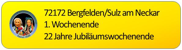 Bergfelden